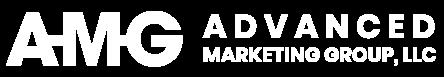 Advanced Marketing Group, LLC